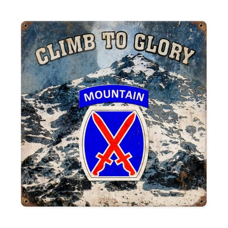Download 10th Mountain Division Wallpaper Gallery
