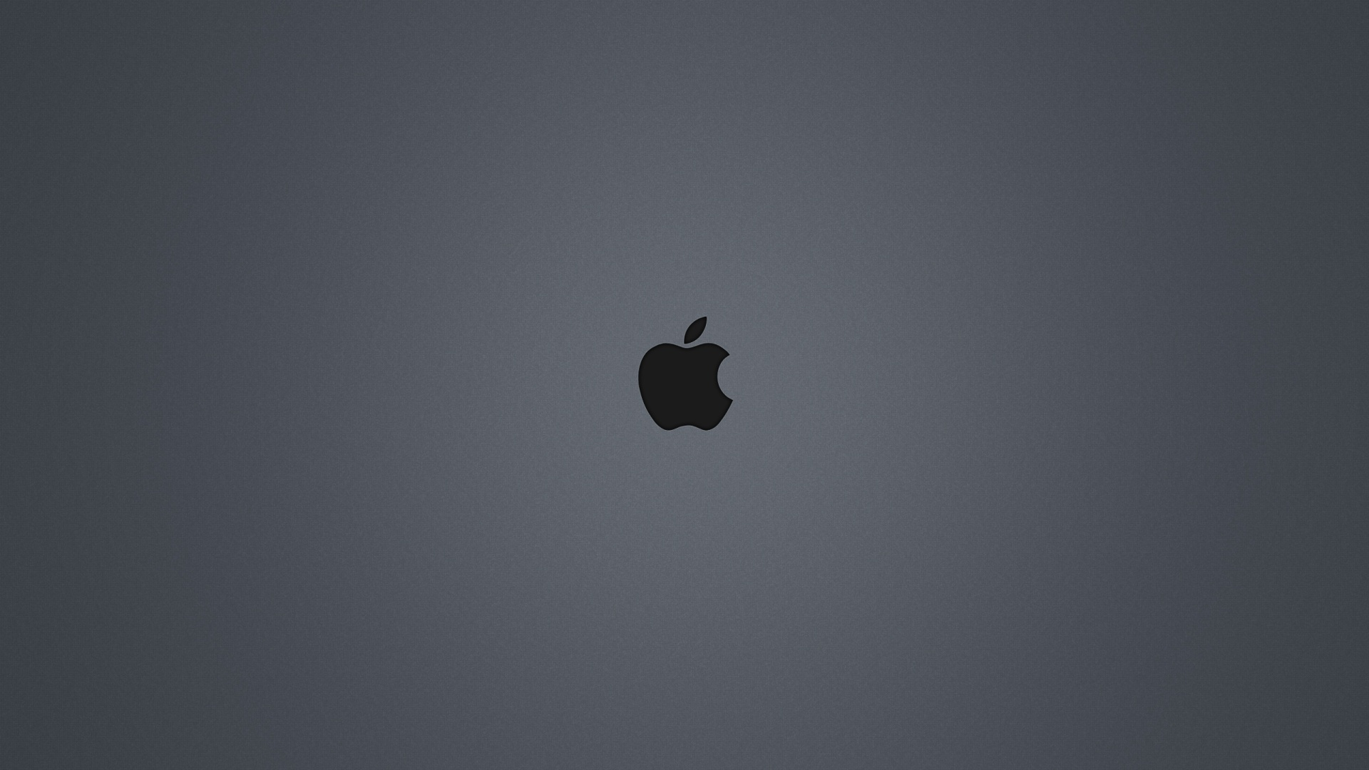 1920x1080 Apple Wallpaper
