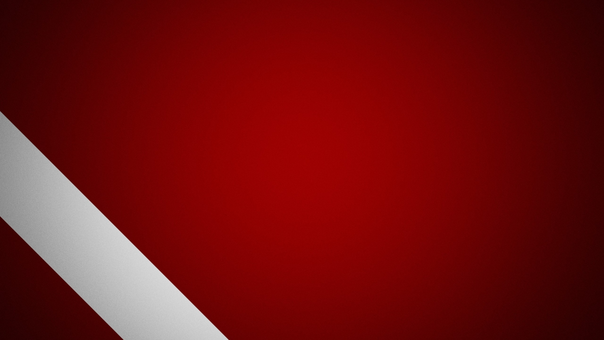 1920x1080 Wallpaper Red
