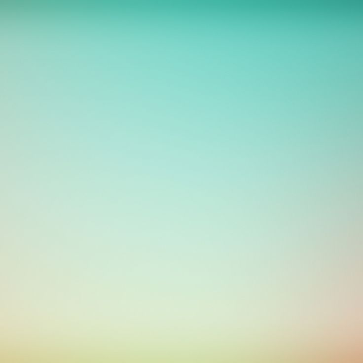 2 Color Wallpaper