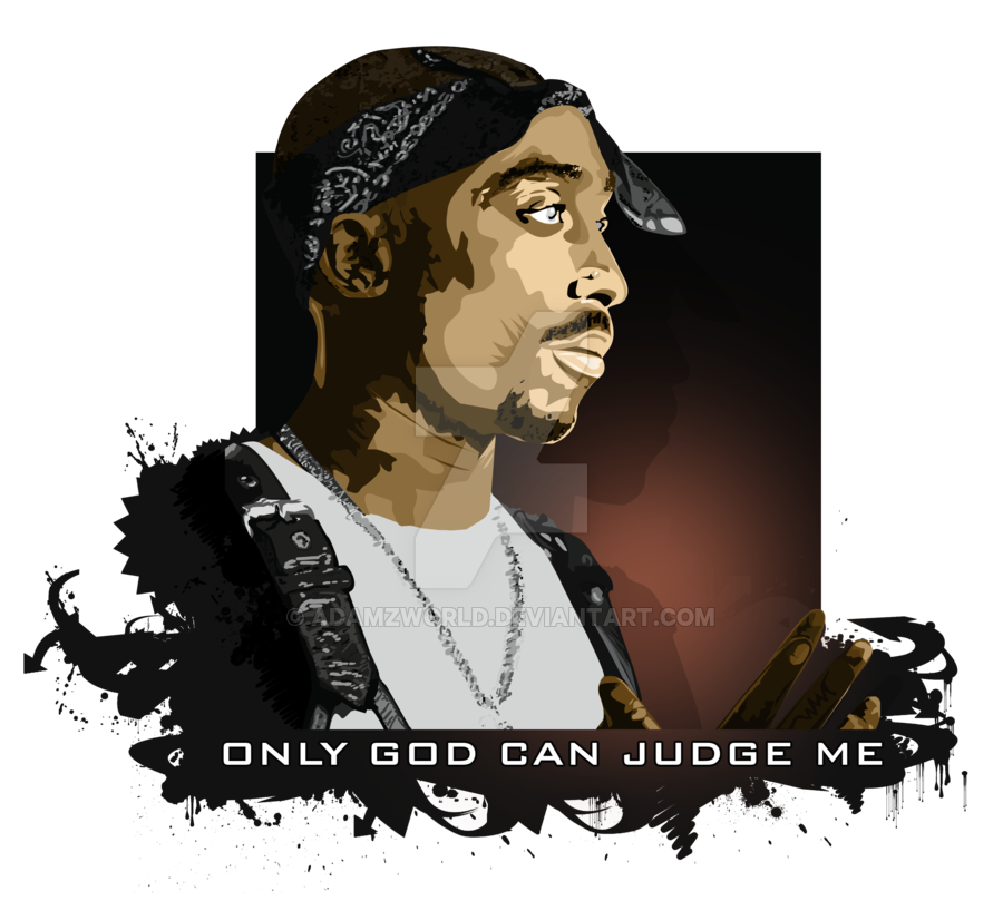 Download 2pac Wallpaper Only God Can Judge Me Gallery