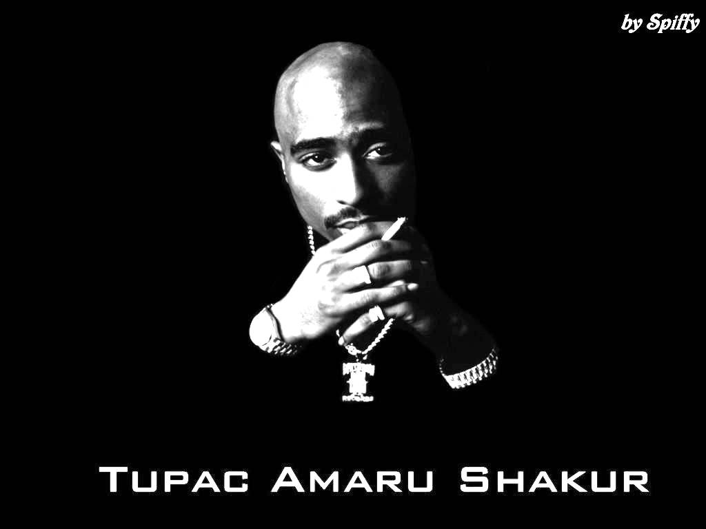 2pac only god can judge me free download