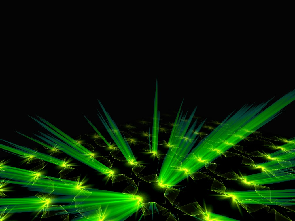 3D Animated Wallpapers For Mobile Free Download