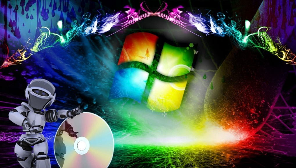 Download 3d animation wallpaper for windows 7 free - 3d animation wallpaper download ...