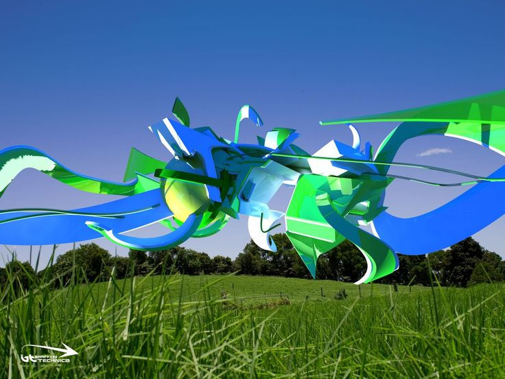3D Animation Wallpaper For Windows 7 Free Download
