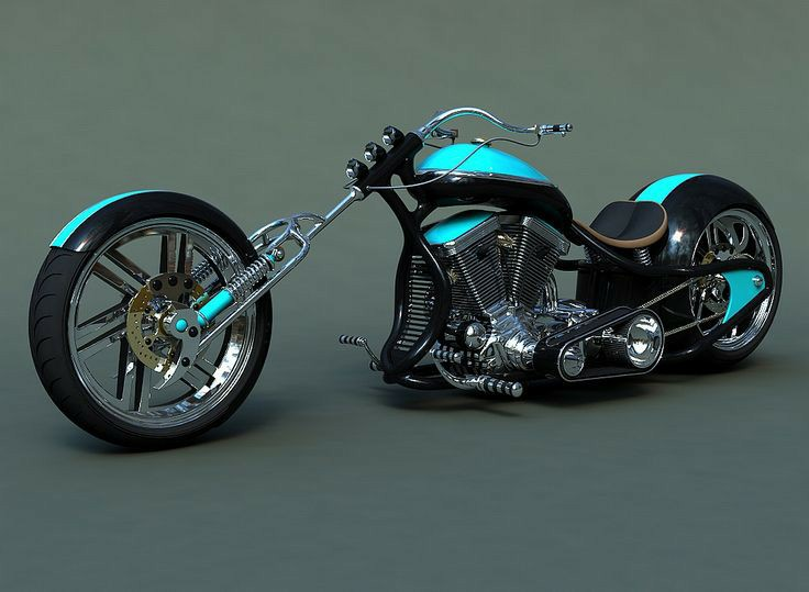 Download 3d bike wallpaper download gallery for 3d customized wallpaper