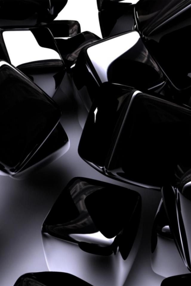 download 3d hd iphone wallpapers gallery