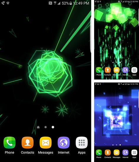 Download 3D Live Wallpaper Apk Free Download Gallery
