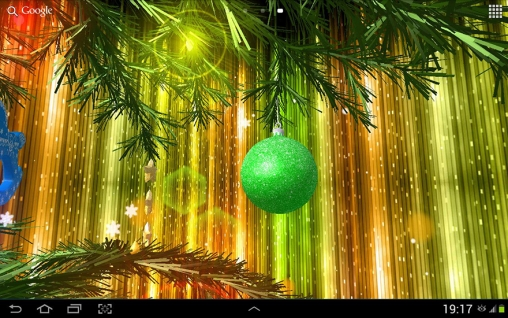 3D Live Wallpaper Download Free