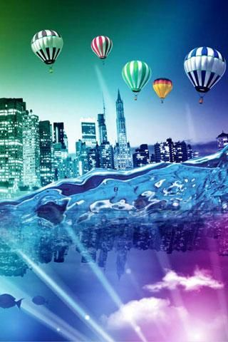1 Wallpaper: Download 3D Live Wallpapers For Android Free Download