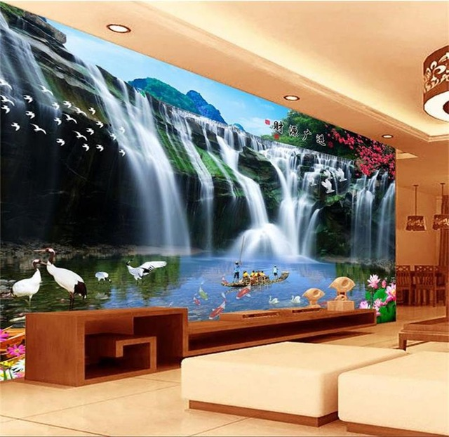 Download 3d room wallpaper background gallery for 3d room wallpaper