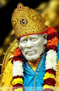 download 3d sai baba wallpapers free download gallery