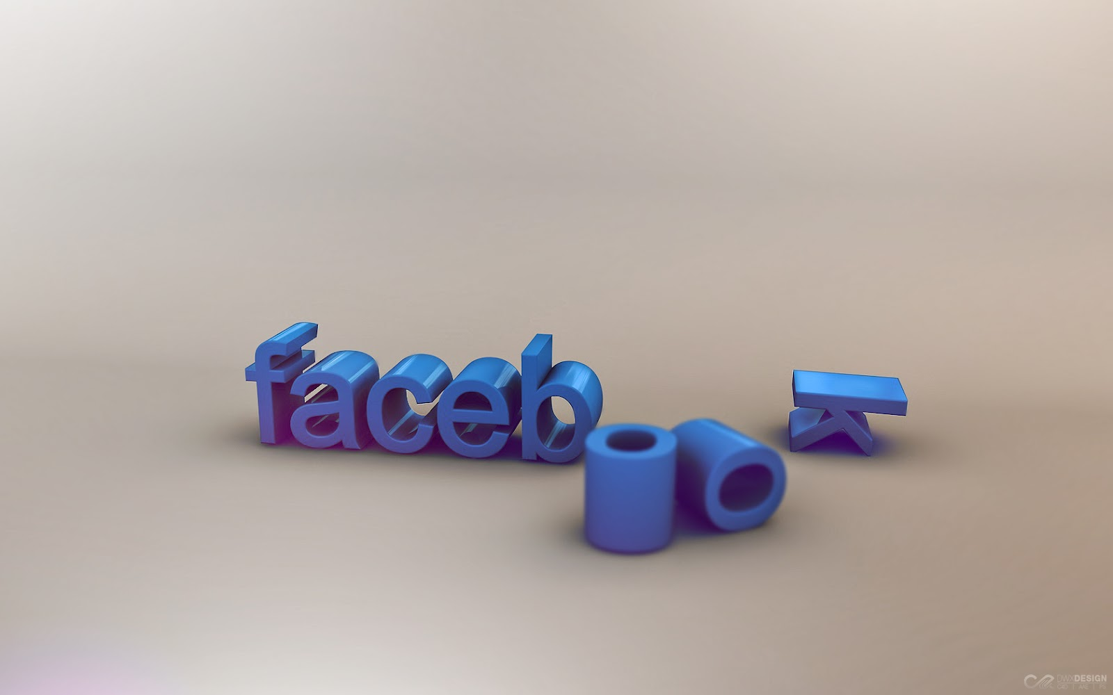 Download 3D Text Name Wallpaper Gallery