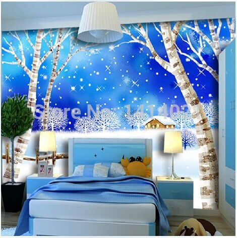Download 3d wallpaper for walls india gallery for 3d wallpaper for home india