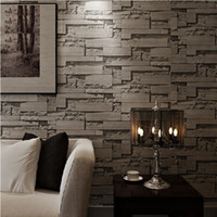 3D Wallpaper For Walls Uk
