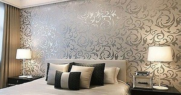 Download 3d Wallpaper Home Walls Gallery