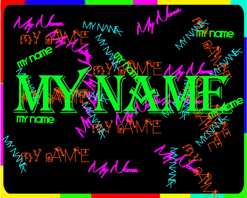 Download 3d wallpaper name editing gallery - A and s name wallpaper ...