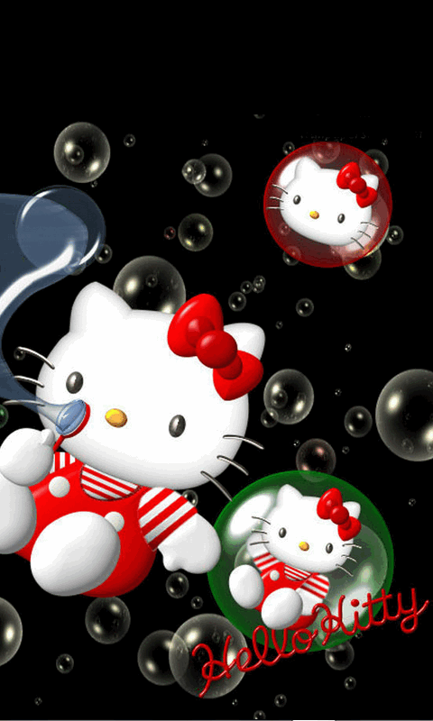 Download 3d wallpapers for mobile for touch screen gallery - Touch screen wallpapers for mobile ...
