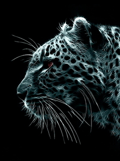 3D Wallpapers For Mobile For Touch Screen