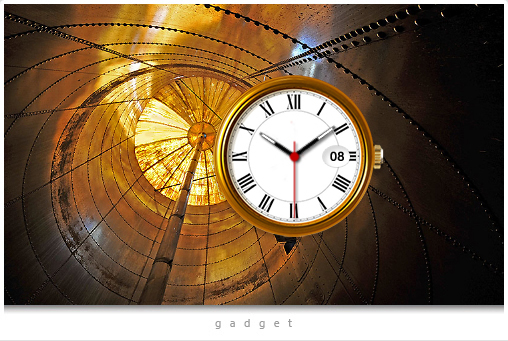 Calendar Wallpaper With Clock : Download d watch wallpaper free gallery