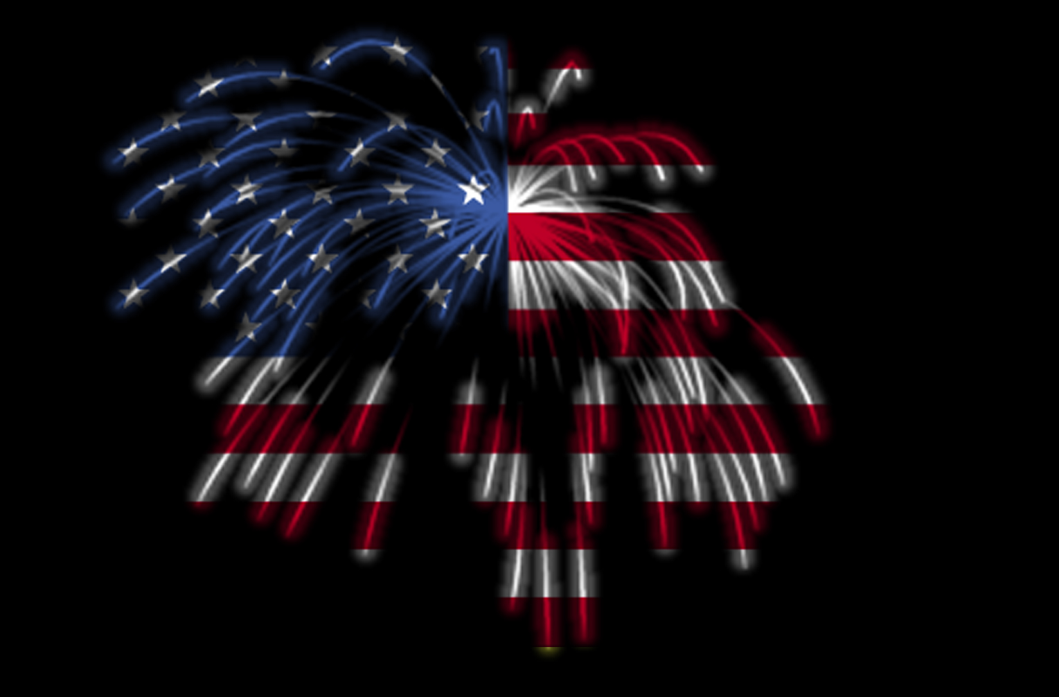 4th Of July Desktop Wallpaper Free