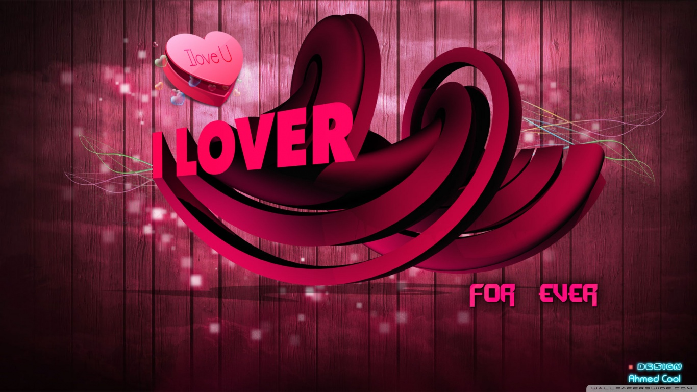 The Gallery For R Love Alphabet Wallpapers: Download A Love R Wallpaper Gallery