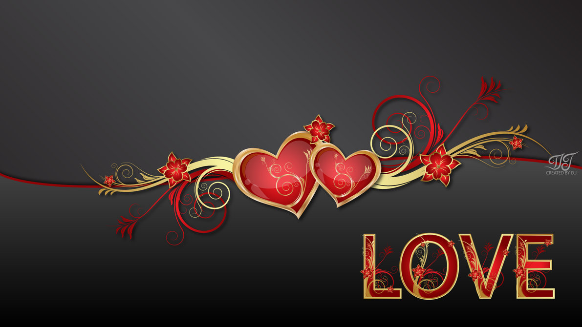 Download A Love R Wallpaper Gallery
