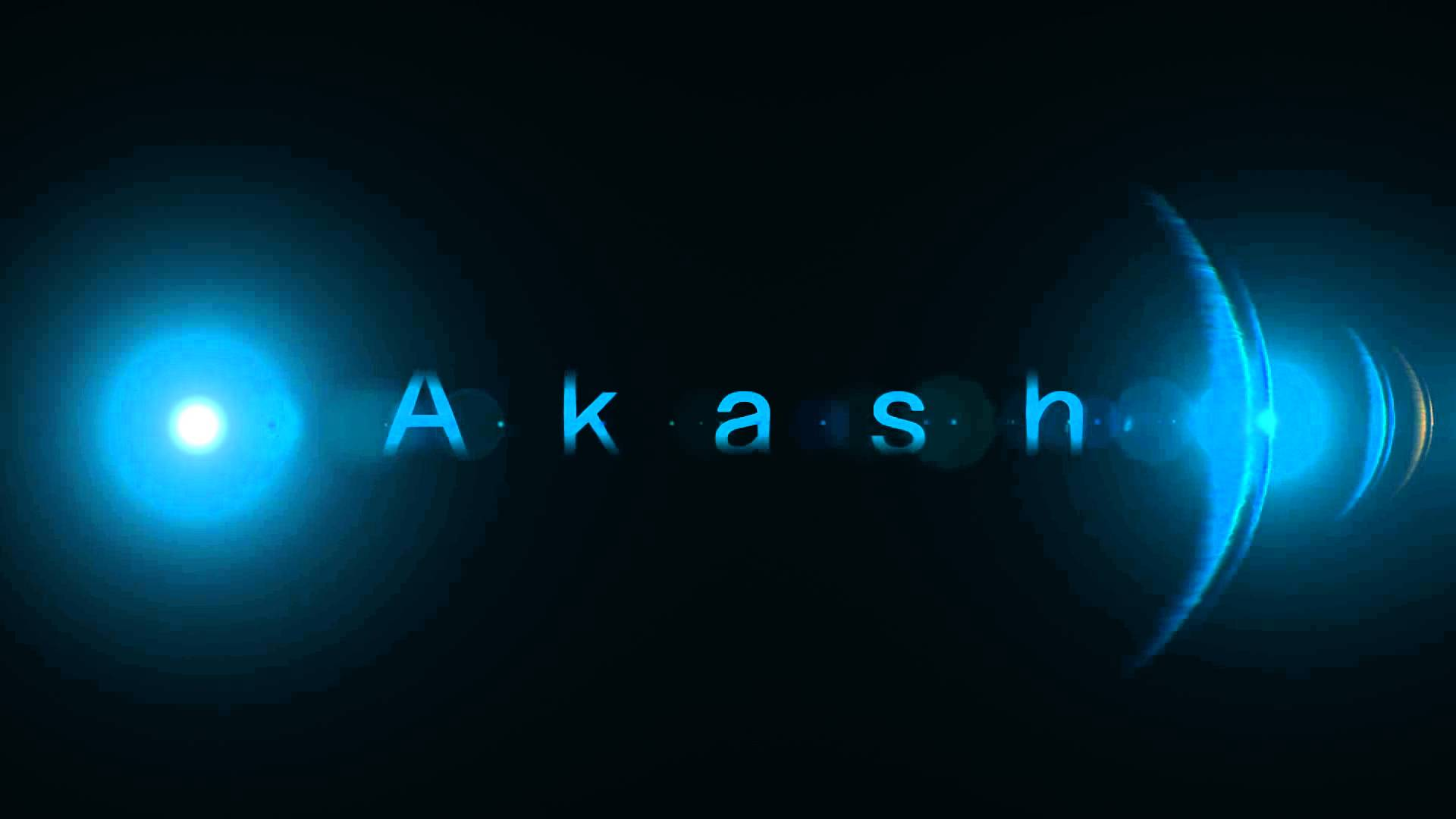 Download aakash name wallpaper gallery - A and s name wallpaper ...