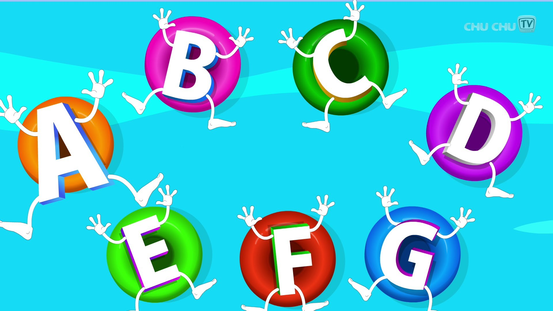 Download Abcd Words Wallpaper Gallery