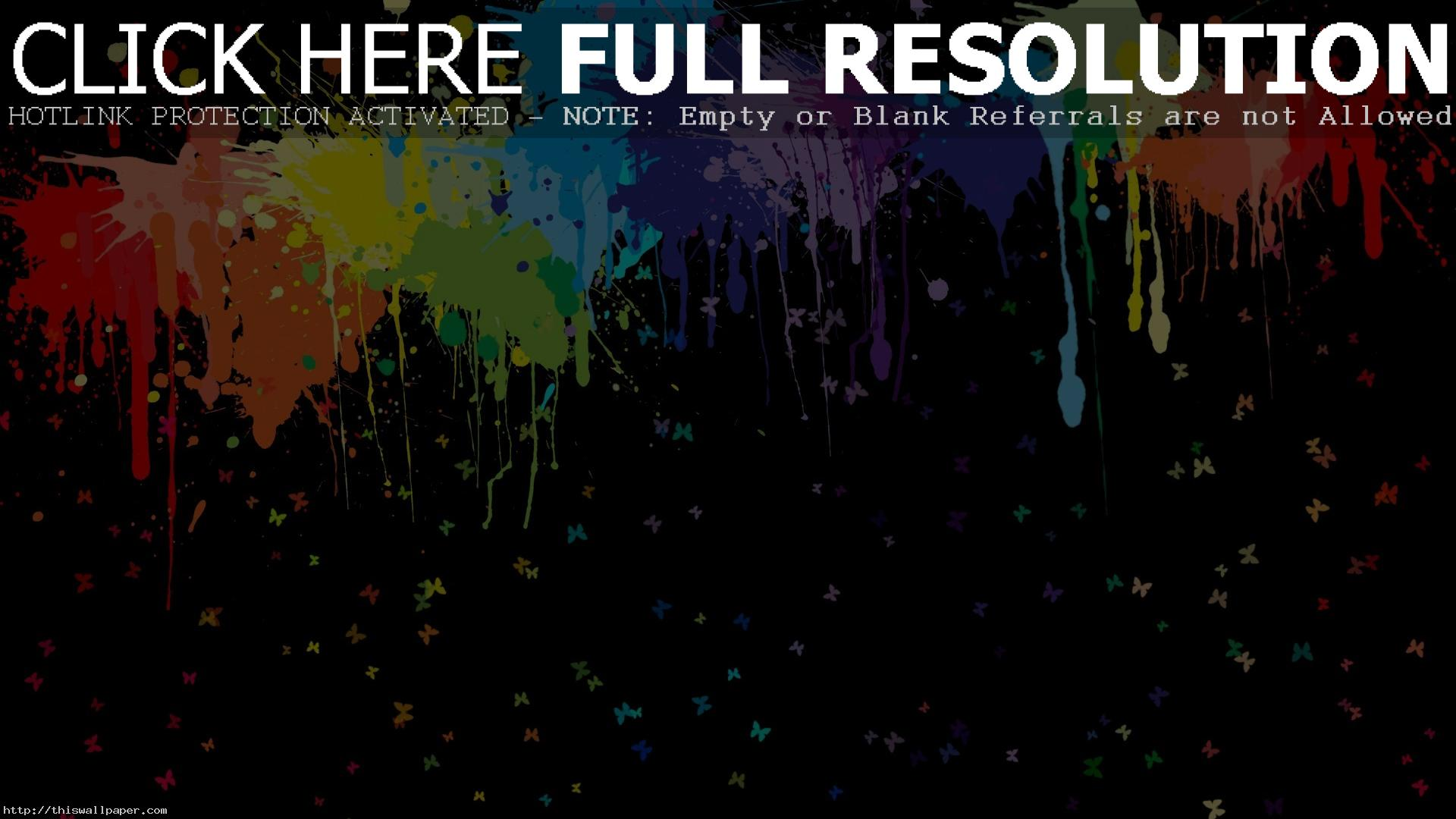 Abstract Art Wallpapers