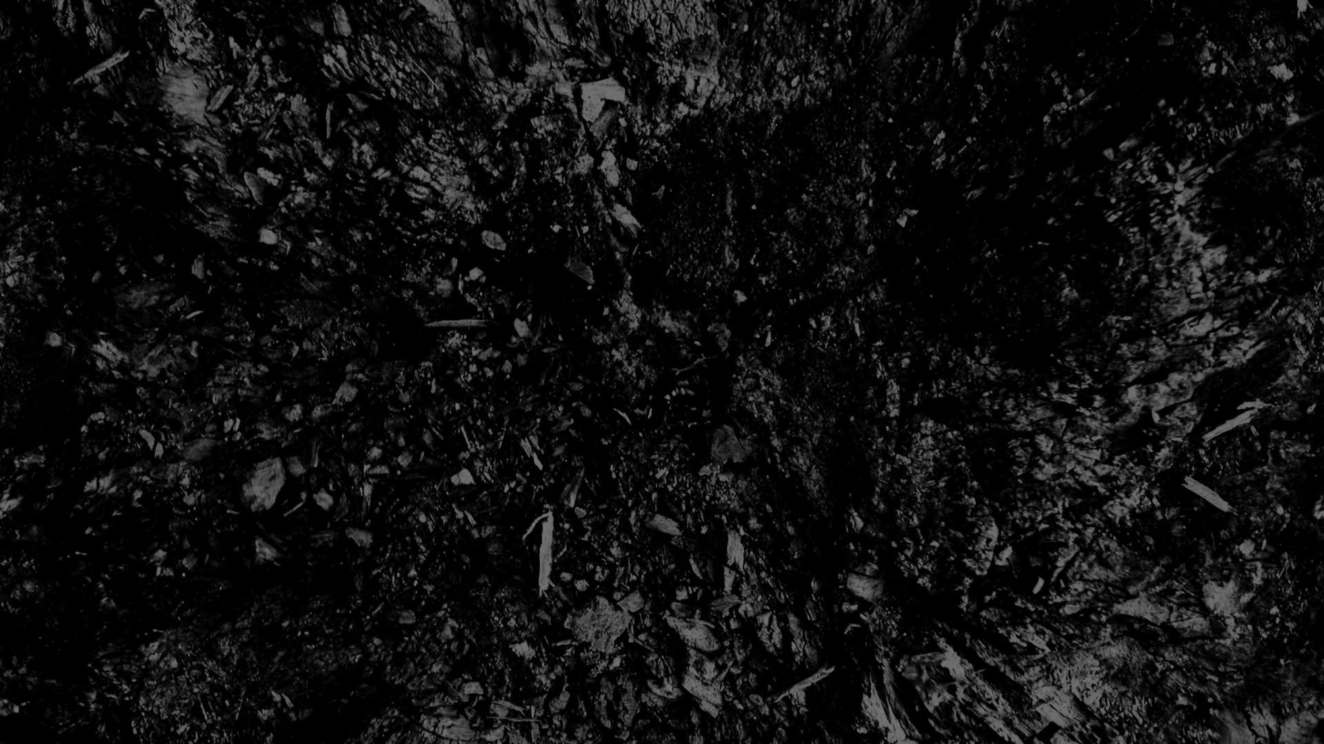 Abstract Black HD Wallpapers