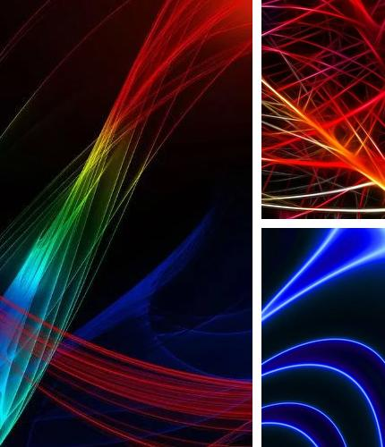 Download Abstract Live Wallpaper Gallery