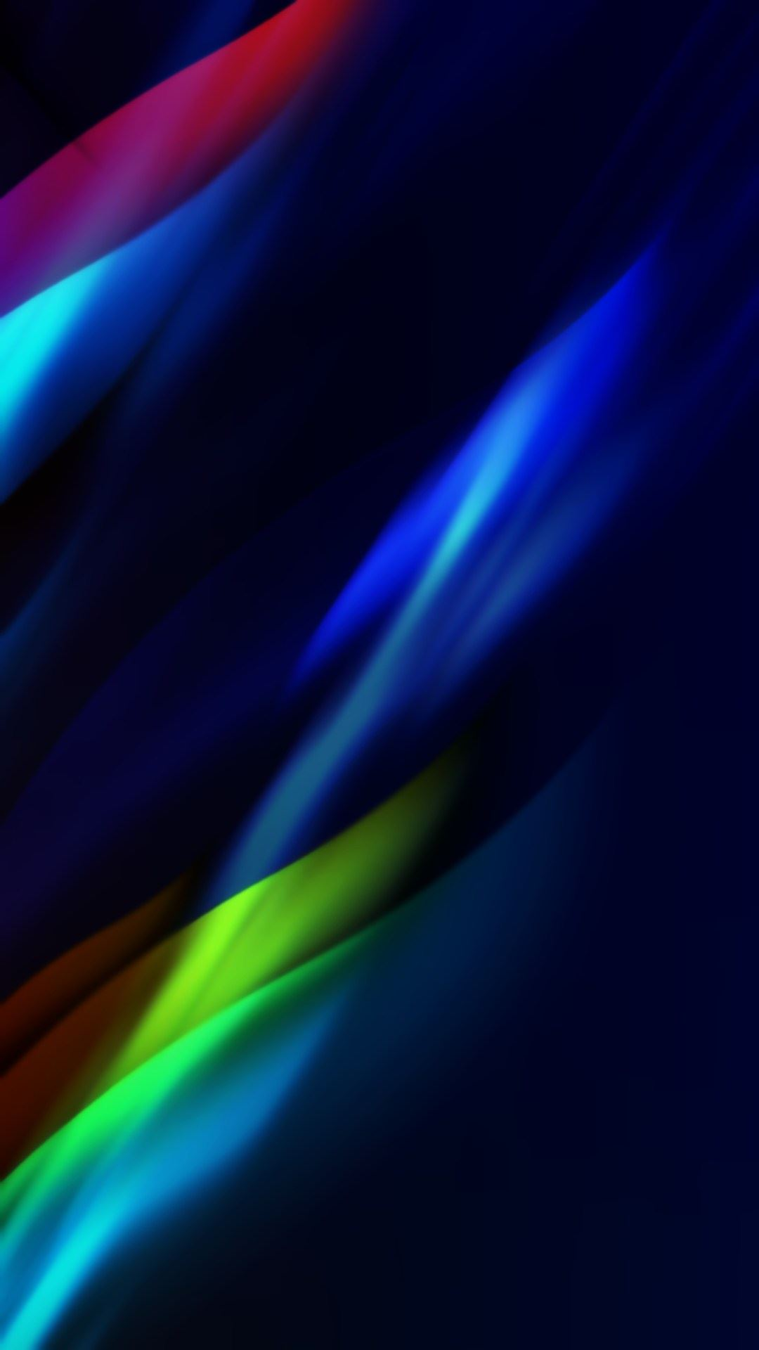 Abstract Wallpaper Android