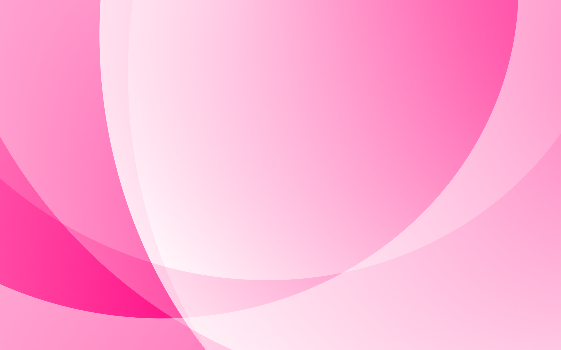 Abstract Wallpaper Pink