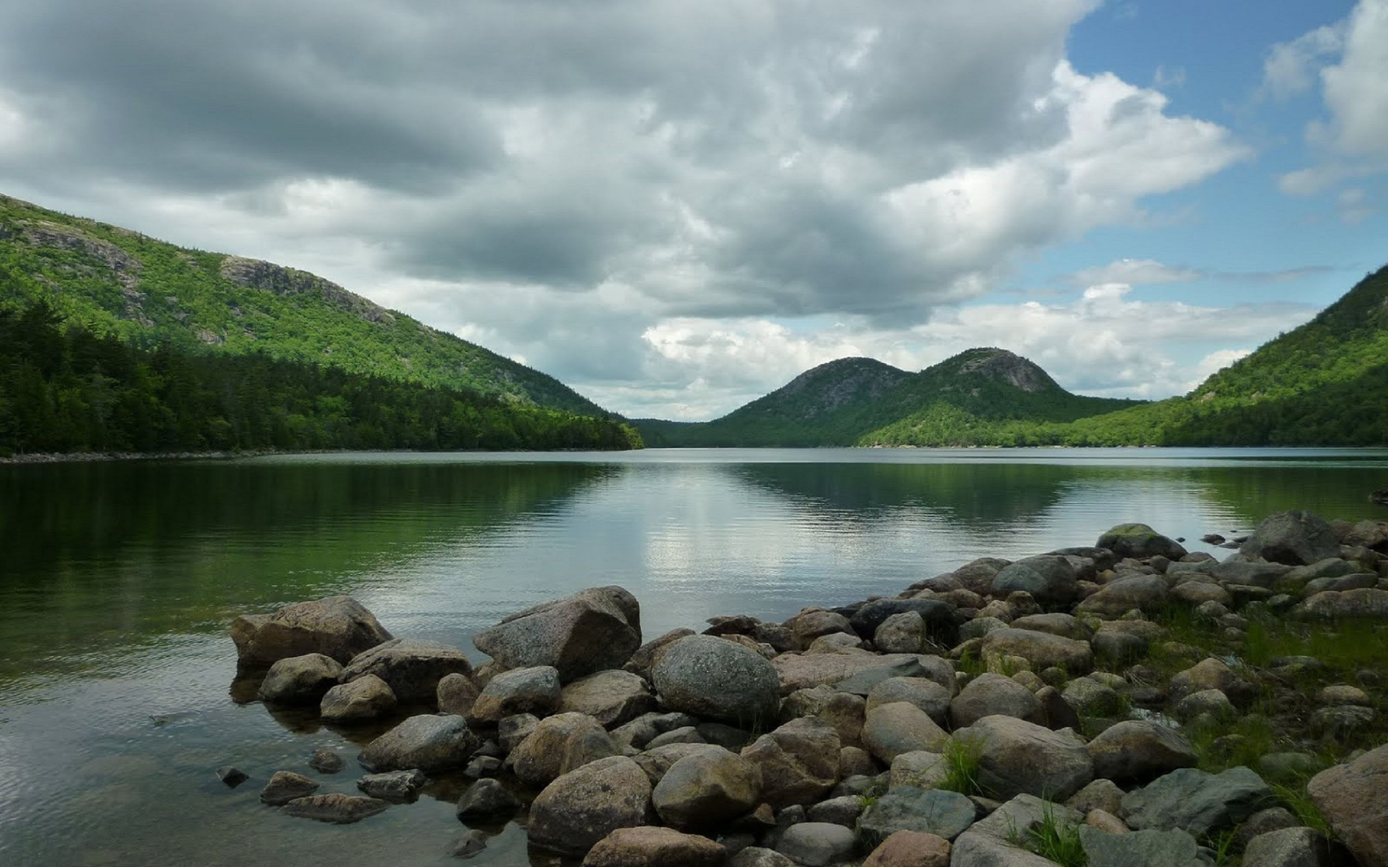 Quotes About Acadia Maine: Download Acadia National Park Wallpaper Gallery