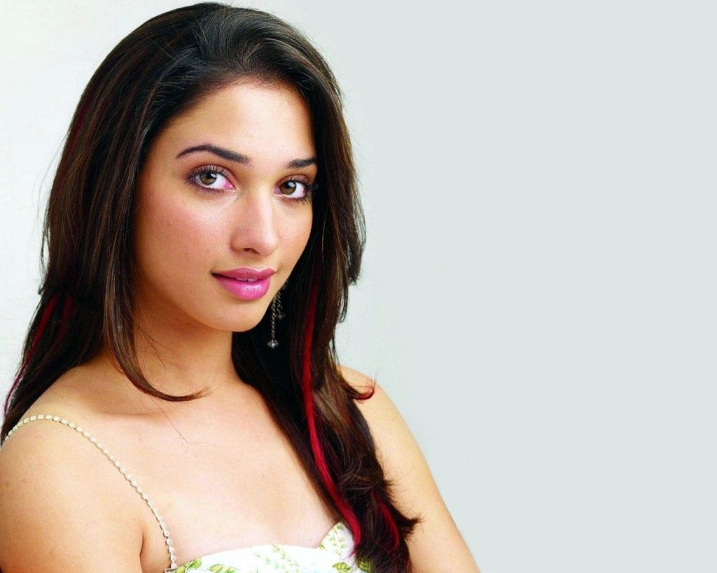Actress HD Wallpapers For Mobile