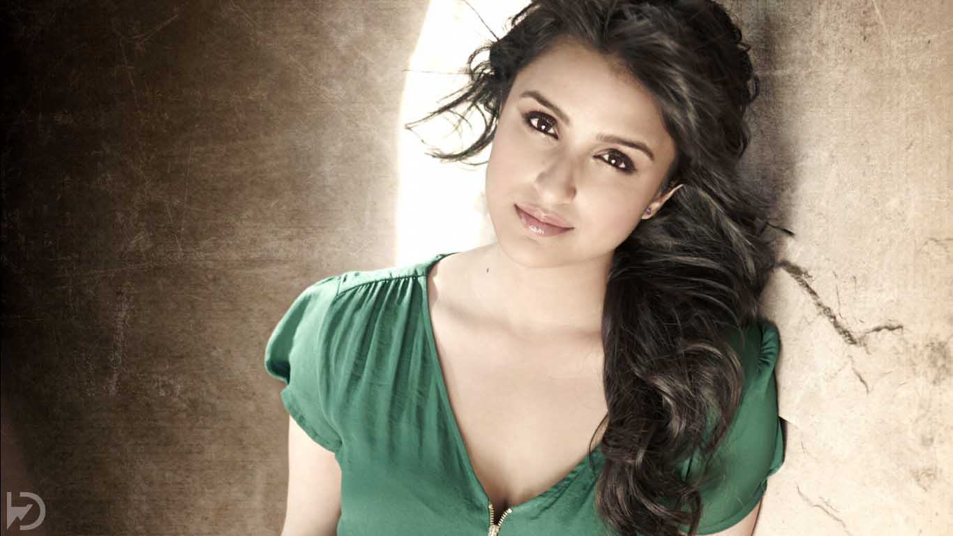 Actresses Wallpapers
