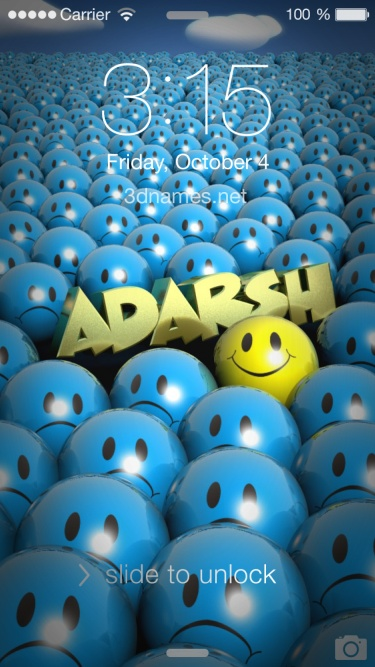 Download Adarsh Name Wallpapers Gallery