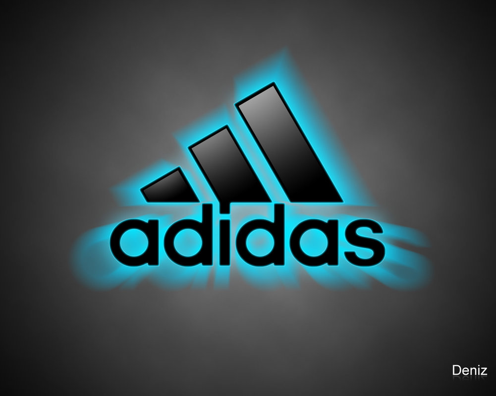 Adidas Logo Wallpapers Download