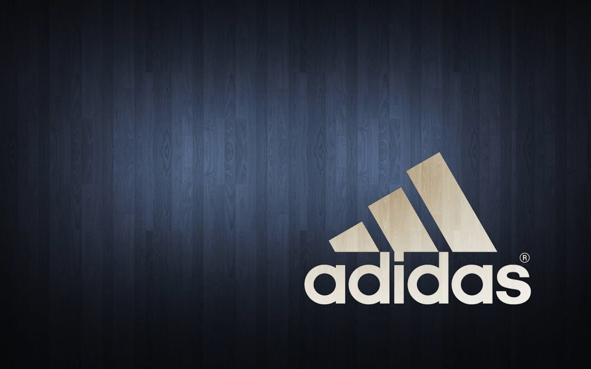 Adidas Wallpaper Download
