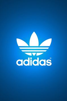 Adidas Wallpaper For Android