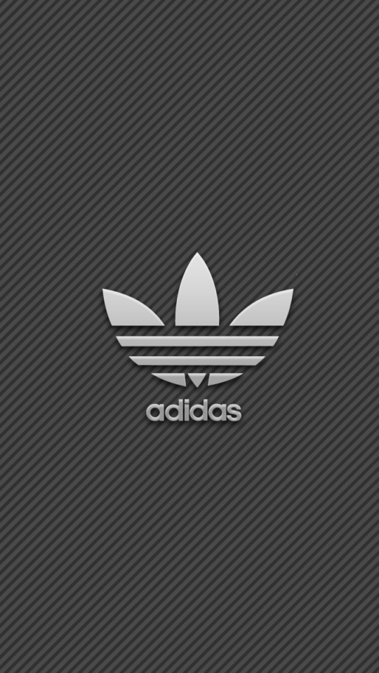 Adidas Wallpaper For Android Phone