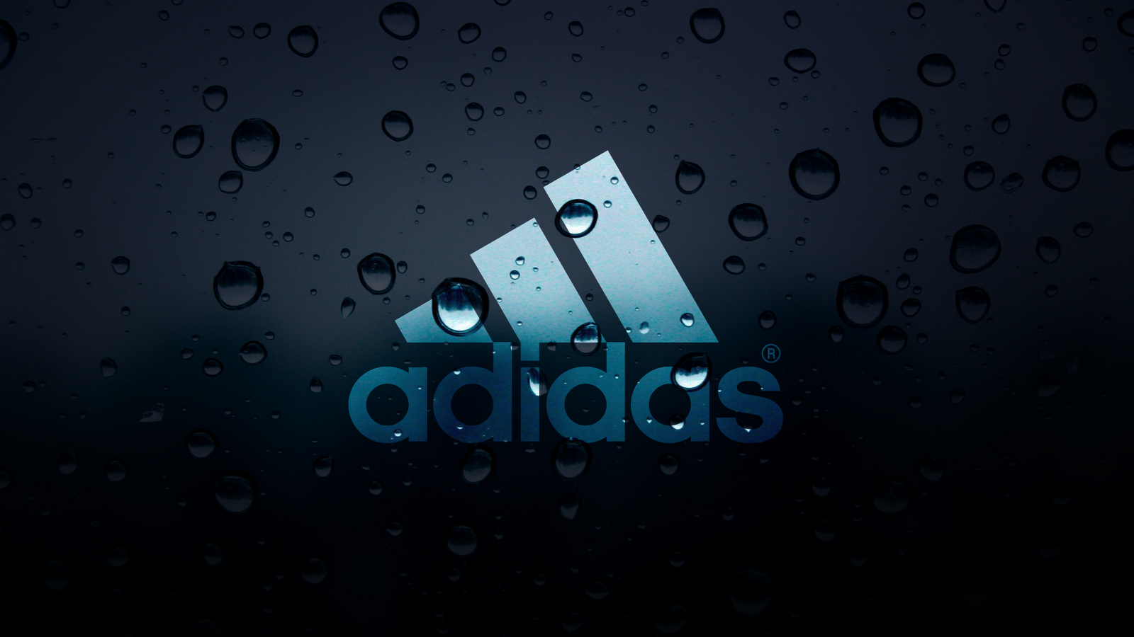 Adidas Wallpapers Free Download