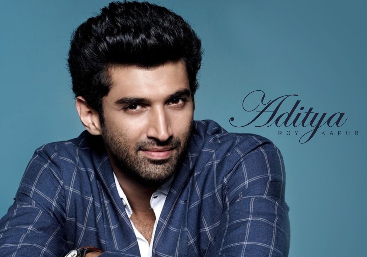 Aditya Wallpaper Download