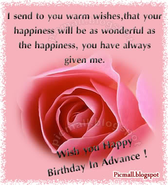 Birthday Wishes For Lover In Tamil Download ✓ The Mercedes Benz