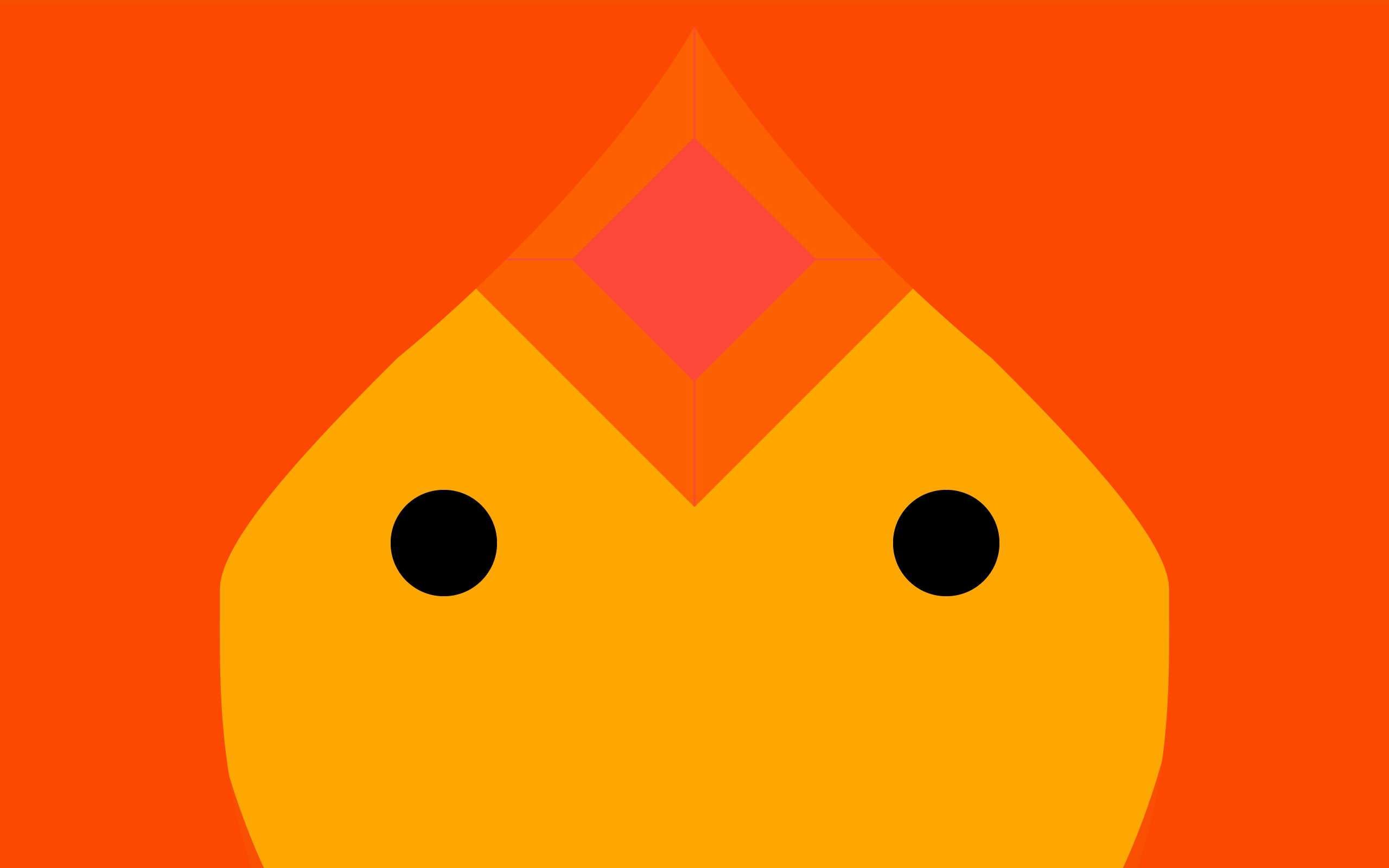 Adventure Time Flame Princess Wallpaper