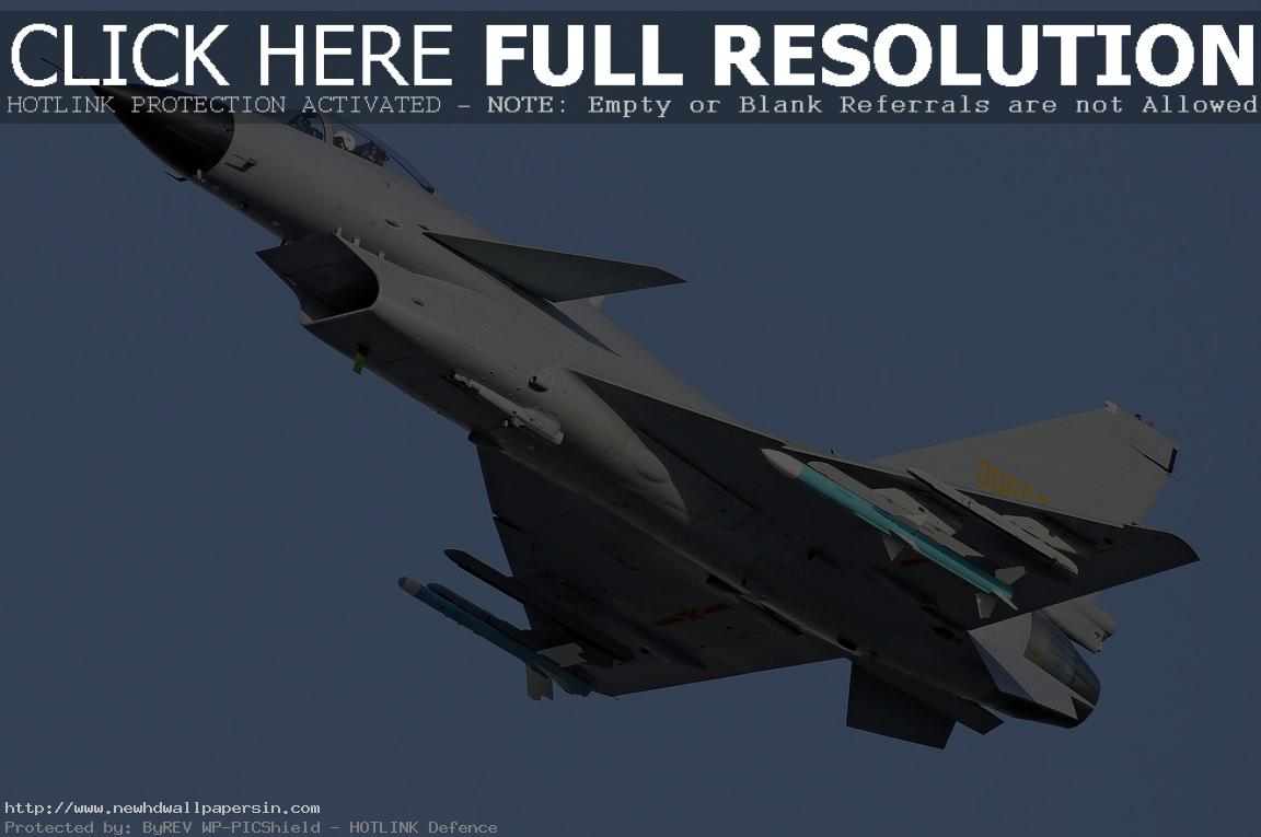 Air Force Wallpaper Download