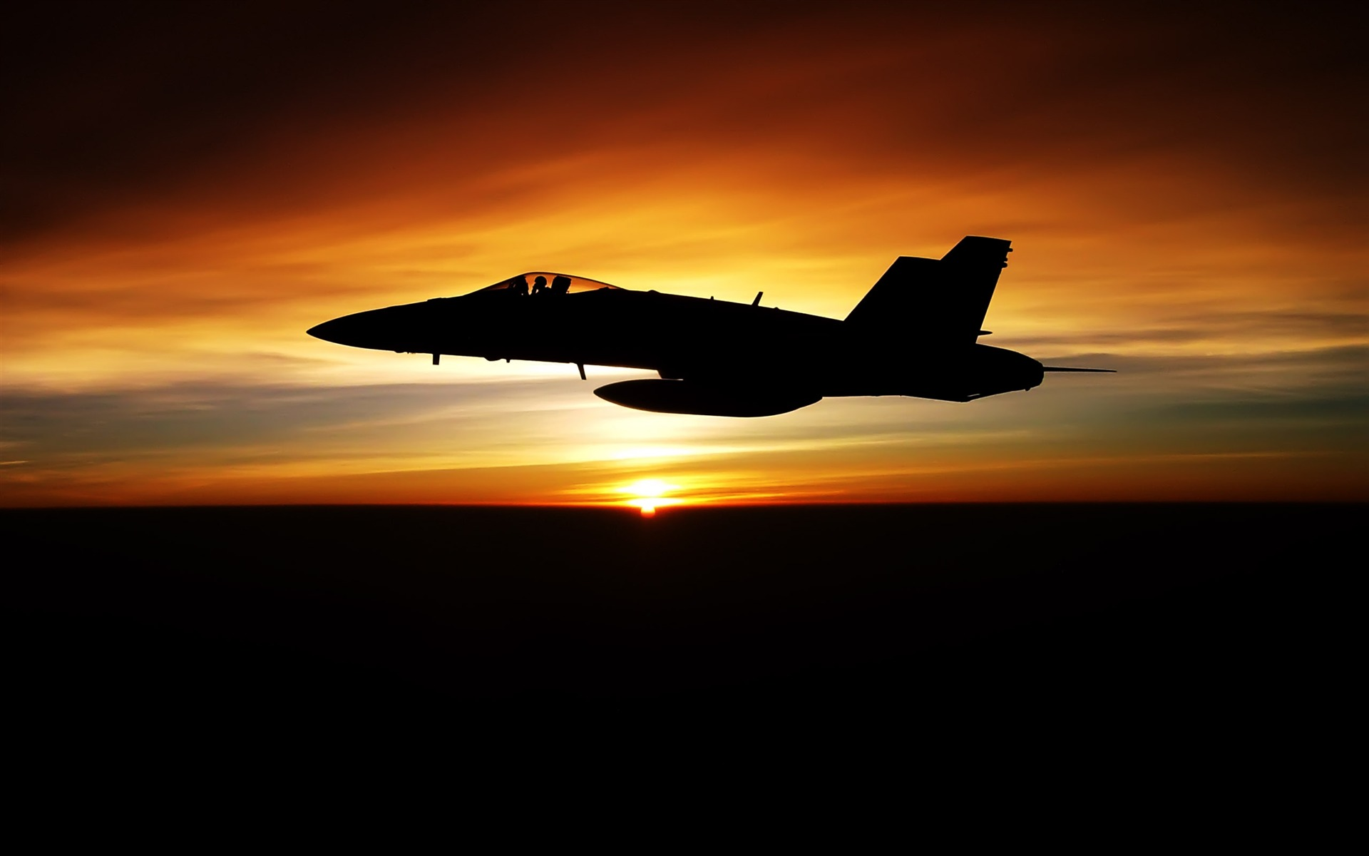 Air Force Wallpapers