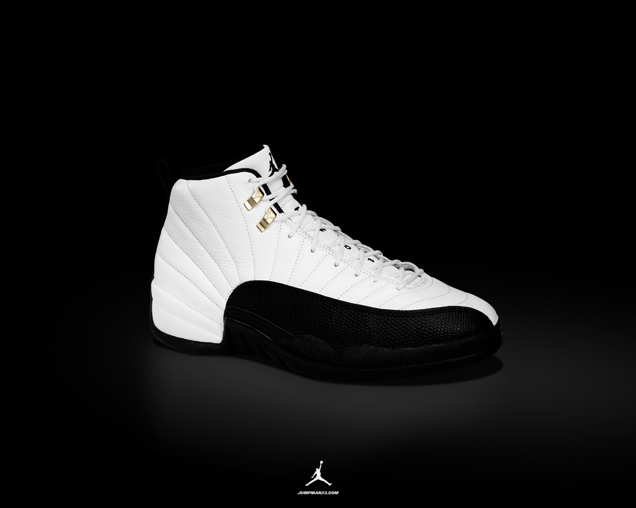 Air Jordan Sneaker Wallpaper