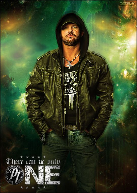Download Aj Styles No One Wallpaper Gallery